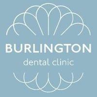 The Burlington Dental Clinic