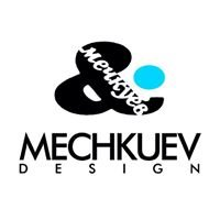 Mechkuev Design & Exhibition Stands
