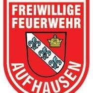 Feuerwehr Aufhausen