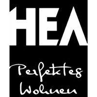 HEA-Tischlerei Hehenberger