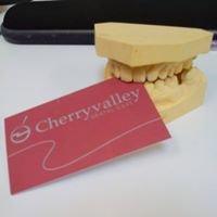 Cherryvalley Dental Care, Dentist in Belfast
