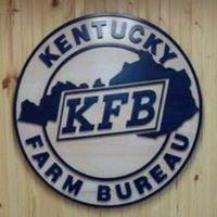 Hickman County- KY Farm Bureau
