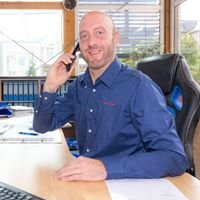 Fensterbau Fuhs GmbH
