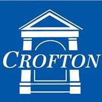 Crofton Residential