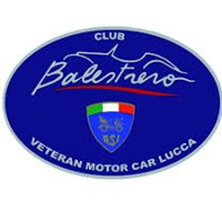 Club Balestrero Lucca