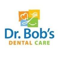 Dr. Bob's Dental Care