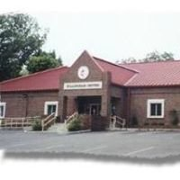 Willingham Community Center-Ministry of the First United Methodist Church