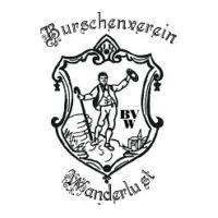 Burschenverein Wanderlust Oberhaselbach