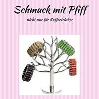 Schmuck mit Pfiff