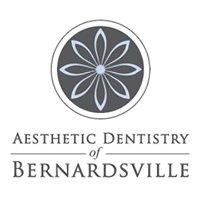 Aesthetic Dentistry of Bernardsville: Patti Swaintek-Lamb, DMD