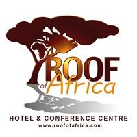Roof of Africa Hotel, Restaurant & Conferencel Centre