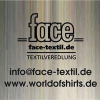 face-textil.de