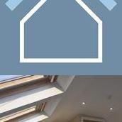 Topflite Loft Conversions