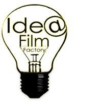 Idea Film Factory-Video