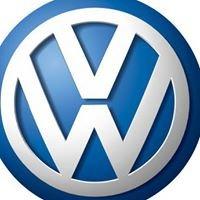 Autopontina Concessionaria Volkswagen