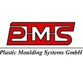 PMS Plastic Moulding Systems GmbH