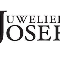 Juwelier Josef