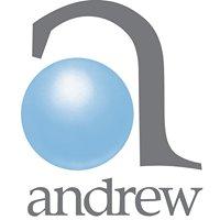 Andrew Engineering
