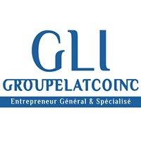 Groupe Latco Inc