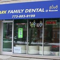 Park Family Dental