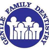 Foster City Dental Care