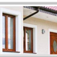 FUH DEKA Ogrodzenia, Bramy, Okna, Drzwi