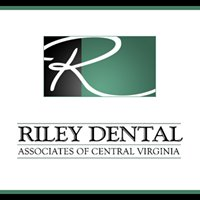 Riley Dental Associates of Central Virginia
