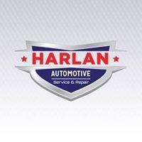 Harlan Automotive