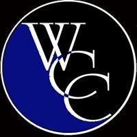 Woodman Collision Center, Inc.