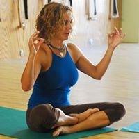 Yoga in Alignment