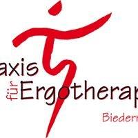 Praxis für Ergotherapie und Neurofeedback Biedermann
