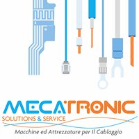 Mecatronic - Solutions & Service