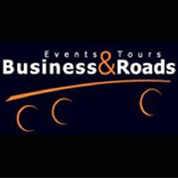 Business & Roads -  Events and Tours