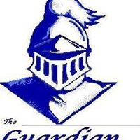 The Guardian Compliance Group LLC