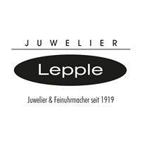 Juwelier Lepple