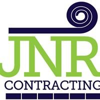 JNR Contracting Ltd - Insulation, Roofing and Building Contractor