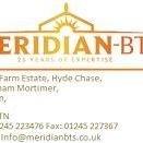 Meridian BTS