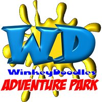WinkeyDoodles Adventure Park