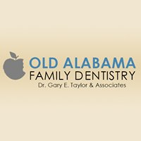Old Alabama Dental Care