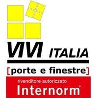 VI VI Italia Srl