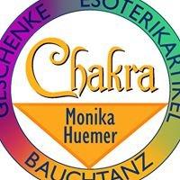 CHAKRA Geschenke-Esoterikartikel-Bauchtanz