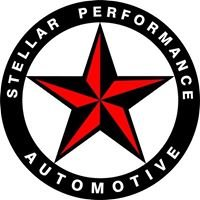 STELLAR PERFORMANCE, INC.
