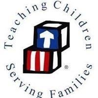 Fulton Independent Preschool Head Start