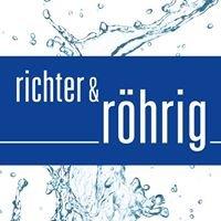 Richter & Röhrig GmbH