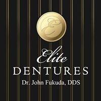 Elite Dentures