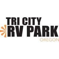 Tri City RV Park