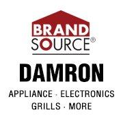 Damron Appliance Tv & Electronics