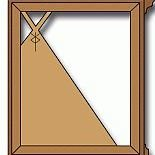 Freese    Fenster+Türen+Möbelrestauration