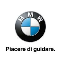 Rivoltella Group - Concessionaria BMW