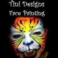 Tini Designs